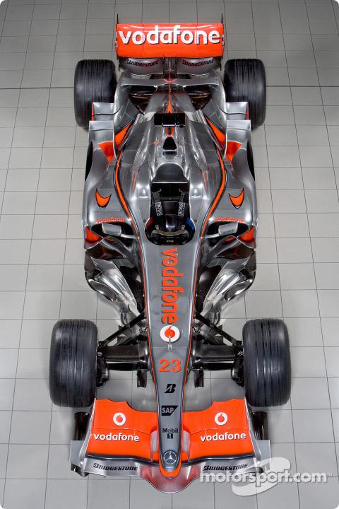 F12008gentm0073