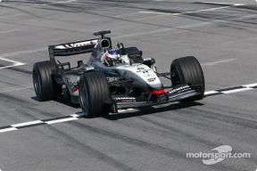 F12003maltm0506